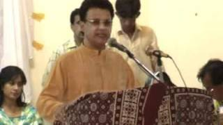 Ayaz Latif Palijo on Pakistani Poet Faiz Ahmed Faiz part-1
