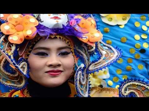 Xxx Mp4 इंडोनेशिया एक खूबसूरत देश Interesting Fact About Indonasia In Hindi 3gp Sex