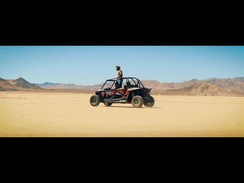 Xxx Mp4 Sage The Gemini 4G Official Music Video 3gp Sex