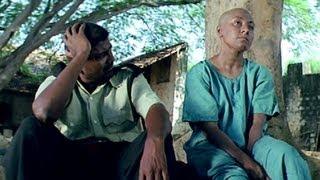 Thalaattu Ketka (Full Song) - Nandhalala