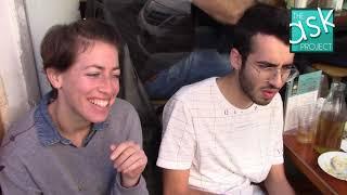 Israelis: Do you pray?
