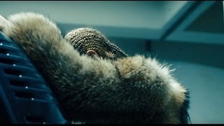 Beyonce - Lemonade & Poetry (Swilla Remix)