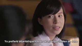 My Beautiful Woman 3 Jane y June Subtitulado en Español