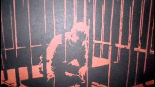 TRAGO DE VIDA ( VIDEO OFFICIAL)  BY FEDERICO RUIZ