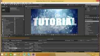 Как изменить текст из готового интро в программе Sony Vegas Pro 10 Videos & Books