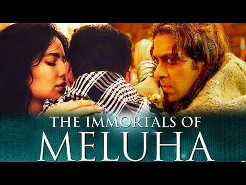 Salman Signs Sanjay Bhansali's FILM, Katrina Gets Cosy With Salman In The Sets Of Tiger Zinda Hai