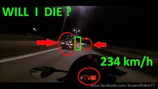 Fast and furious in Real Life || Insane Street Racer Compilation || Idiot or skilled