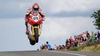 CRASH / JUMP ✔️ 260kmh.160mph⚡️ ✅ KELLS ROAD RACES - IRELAND - ✔ Type Race - Isle of Man TT