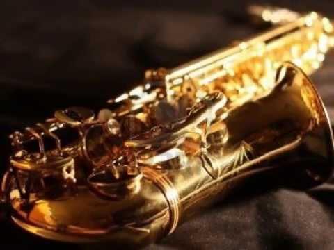 Xxx Mp4 Saksofonowe Instrumentalne Melodie 7 Sax Melodia Saxs Przekladaniec I Inne 3gp Sex