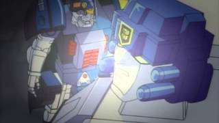 54  Transformers Robots in Disguise Episode 27 2 HD