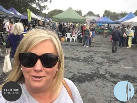 Xxx Mp4 Taste Byron Bay Byron Farmers Market Rain Hail Or Shine Xxx 3gp Sex