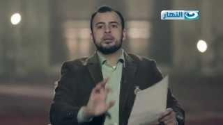 صلاة يحب النبي المواظبة عليها - مصطفى حسني