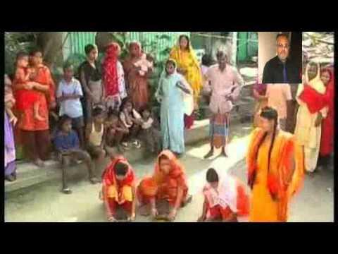 Xxx Mp4 BANGLA WEDDING SONG AAJ MOYNAR GAYHOLUD 3gp Sex