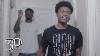 Dula x Marscoe Chris - After That Bag (Music Video)