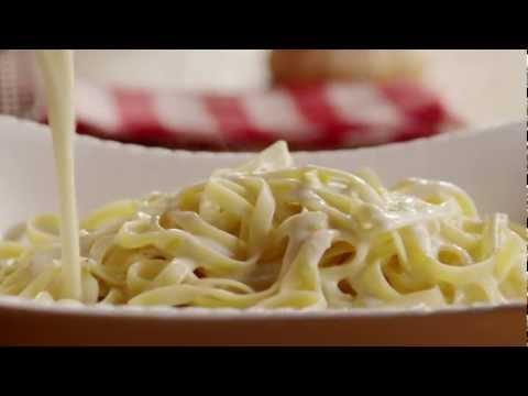 Download How to Make Creamy Alfredo Sauce | Allrecipes.com free