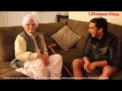 Xxx Mp4 When Dadaji Visited America Haryanvi Comedy 3gp Sex