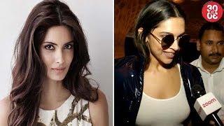Diana Hopeful To Seek Brand Endorsements   Deepika Likes Ranbir's Photo