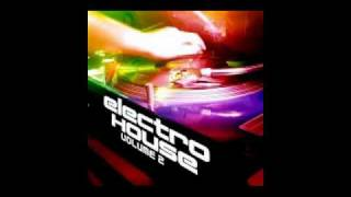 Dj Babo Electro House Mix