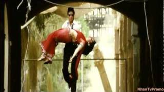 Ra.One (2011) - New Movie *Trailer* - Ft. Shah Rukh Khan, Arjun Rampal & Kareena Kapoor