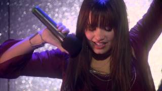 Demi Lovato Feat. Joe Jonas - This Is Me (Official Music Video)