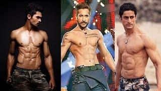 TV HOT Actors Shirtless Sexy Photos