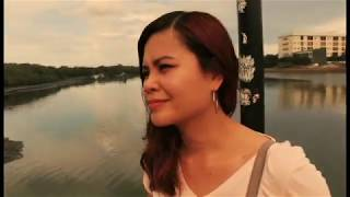Positive short film 2017