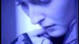 Varius Manx - Piosenka księżycowa (Moon Song)