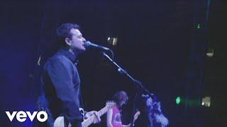Manic Street Preachers - Tsunami (Live from Cardiff Millennium Stadium '99)