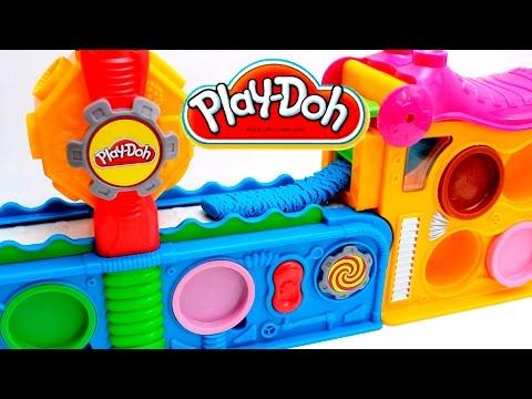 Xxx Mp4 Play Doh Fun Factory Machine Play Doh Mega Fun Factory Machine Play Dough Toy Videos 3gp Sex