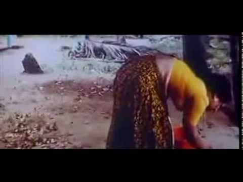 Xxx Mp4 Jawan Ladki Aur Ladka 3gp Sex