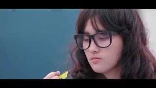 Atif Aslam New Song Tu Hi Wajah Shreya Ghoshal Official Video