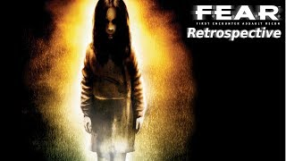 F.E.A.R Retrospective: What Happened?