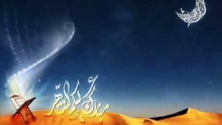 Bangla Islamic Nasheed - Golpo Boli Shono