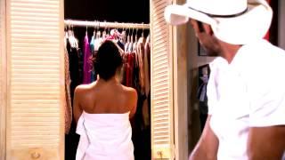 Arturo y Sofía - Tierra de Reyes - Escena 085