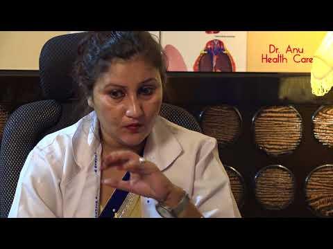 Xxx Mp4 बार बार खड़ा हो जाता है HEALTH SAMADHAN INDIAN EDUCATIONAL VIDEO 3gp Sex