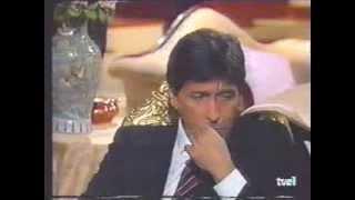 Telenovela Destino-1990 - Cap:53 y 54.