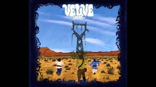 Veuve - Yard (Full Album 2016)