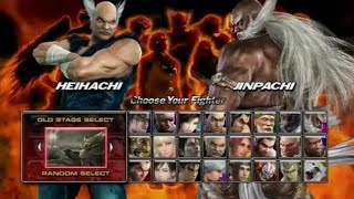 How to download and play tekken 5 on Android