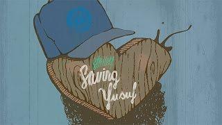 Stalley - 808z ft. Chuck Inglish (Saving Yusuf)
