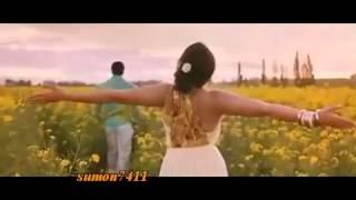 Bolona kothay Tumi by arfin rumey ft kheya   YouTube