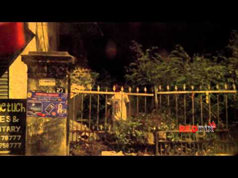 Chennai needs a Red-light area -- A open Letter to the Chief Minister -- Red Pix