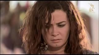 مسلسل عنترة بن شداد ـ الحلقة 3 الثالثة كاملة HD | Antarah Ibn Shaddad
