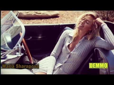 Xxx Mp4 Maria Sharapova Always So Beautiful 3gp Sex