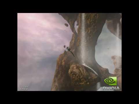 Xxx Mp4 Cascadas Nvidia Tecnology Demo 3gp Sex