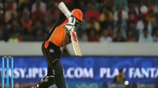 IPL FINAL RCB VS SRH Match Full Highlights 2016