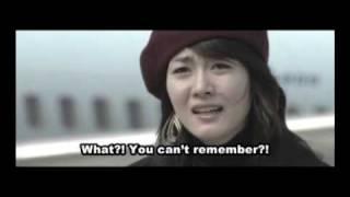 Snow Queen (Fan Made Music Video 2009)