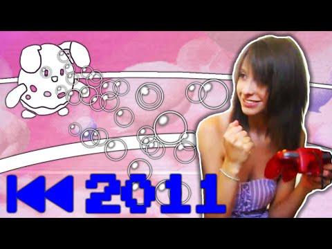 Pokémon Stadium 1 & 2 Review