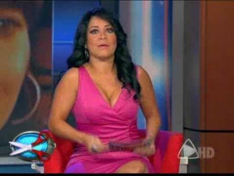 Xxx Mp4 Susana González Vs Mayrín Villanueva 3gp Sex