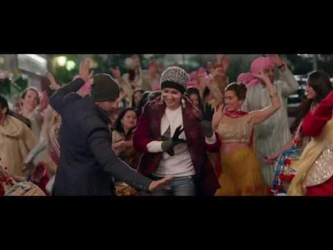 Xxx Mp4 Cutie Pie Song Video Ae Dil Hai Mushkil Ft Ranbir Anushka 3gp Sex