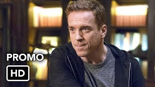 "Billions 3x10 Promo ""Redemption"" (HD) Season 3 Episode 10 Promo"